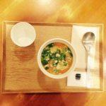 味噌汁やスープの携帯&持ち運びに!人気のオススメ容器厳選3つ