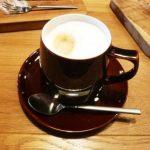 名古屋で早朝5時6時・6時半〜モーニング朝食のあるカフェ飲食店