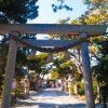 愛知県・名古屋にある西郷隆盛に縁あるゆかりの地
