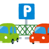 緑区徳重の駐車場と安いコインパーキング・時間貸し駐車場は?