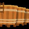 未開封・賞味期限切れの甘酒、活用方法はある?甘酒アレンジ方法