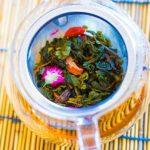 賞味期限が切れた古いお茶葉の使い道&アイデア!怒涛の13選