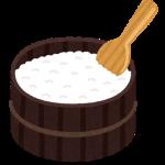 【レンジなし】冷やご飯を温める簡単な方法5選