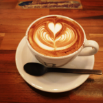 名古屋駅周辺で朝7時〜モーニングを楽しめるカフェ