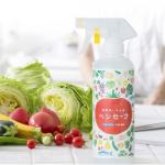 オーガニック派に!野菜洗剤おすすめランキング