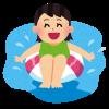 塩素なしプールはある?体に優しいプール集めてみました