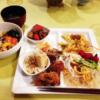 幸田の農家レストランもぐもぐバイキング♪口コミと感想!