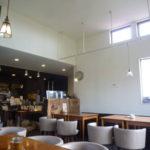 江口珈琲店でお茶漬けモーニング!北名古屋市モーニング記