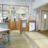 無添加あんこ食べ放題モーニングのカフェ「Yoake」行ってきたよ
